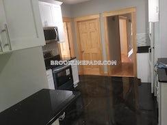 Brookline, $7,200/mo