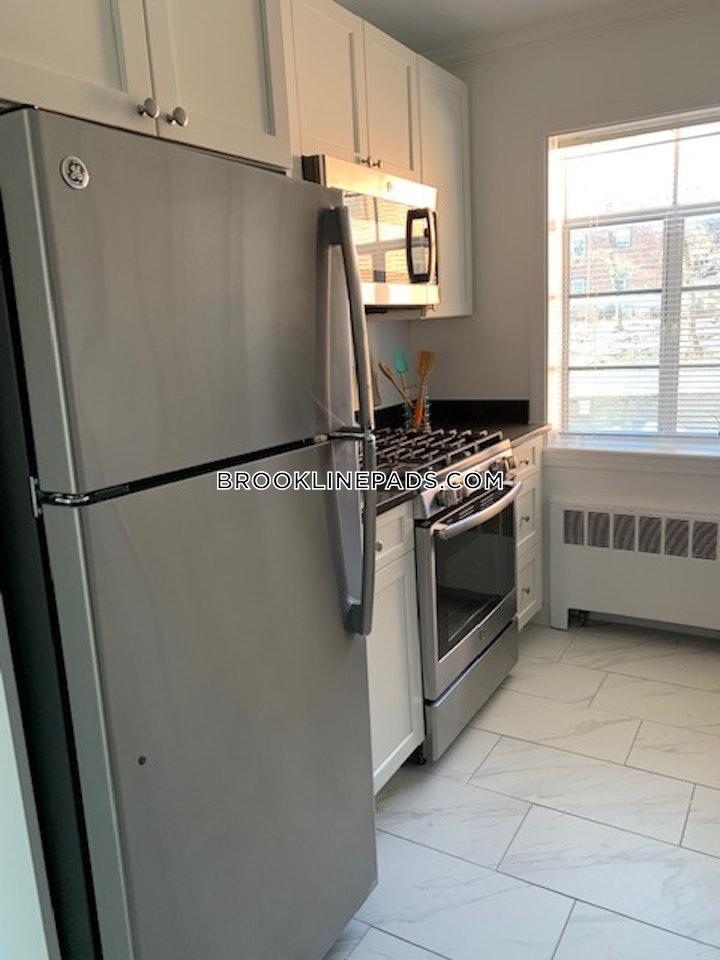 brookline-apartment-for-rent-2-bedrooms-1-bath-coolidge-corner-2895-3724637