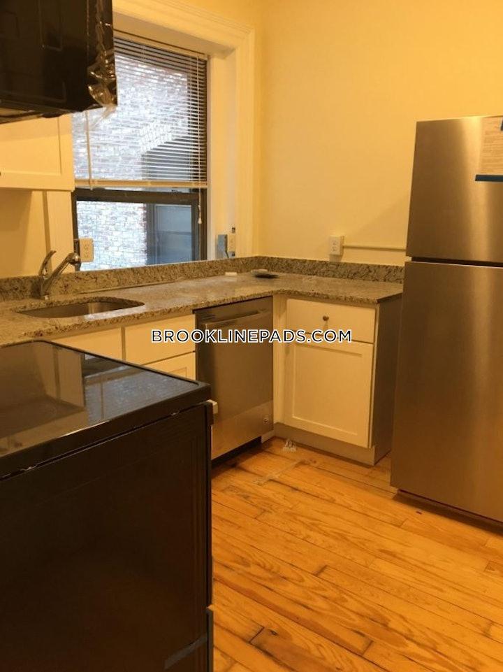 brookline-central-air-laundry-dishwasher-near-everything-1-bed-1-bath-coolidge-corner-2600-538292