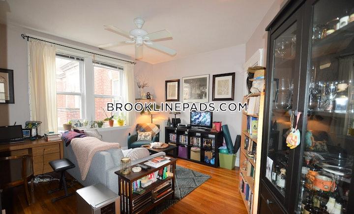 brookline-apartment-for-rent-1-bedroom-1-bath-coolidge-corner-1700-621205