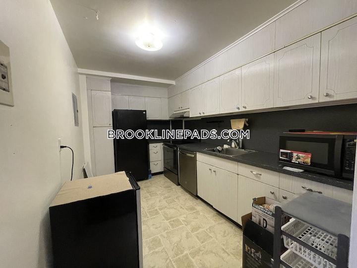 brookline-apartment-for-rent-1-bedroom-1-bath-coolidge-corner-2650-3728741
