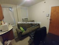 studio-1-bath-brookline-coolidge-corner-1365-68863