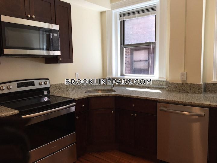 brookline-apartment-for-rent-2-bedrooms-1-bath-coolidge-corner-3200-488884