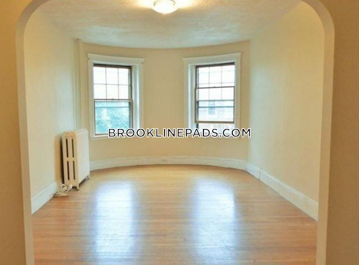 brookline-delightful-3-bed-1-bath-coolidge-corner-3200-3768751