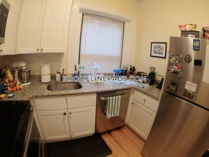 brookline-apartment-for-rent-1-bedroom-1-bath-coolidge-corner-2650-3766480