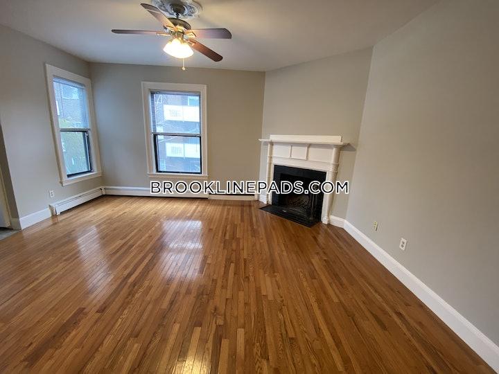 brookline-apartment-for-rent-2-bedrooms-1-bath-coolidge-corner-2200-3743607
