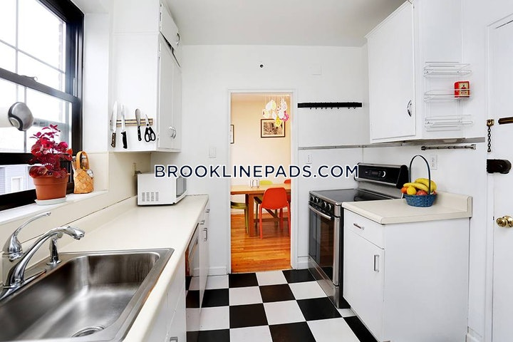 brookline-jaw-dropping-2-bed-2-bath-apartment-located-in-brookline-one-of-the-hottest-zip-codes-in-all-of-boston-coolidge-corner-3700-497798