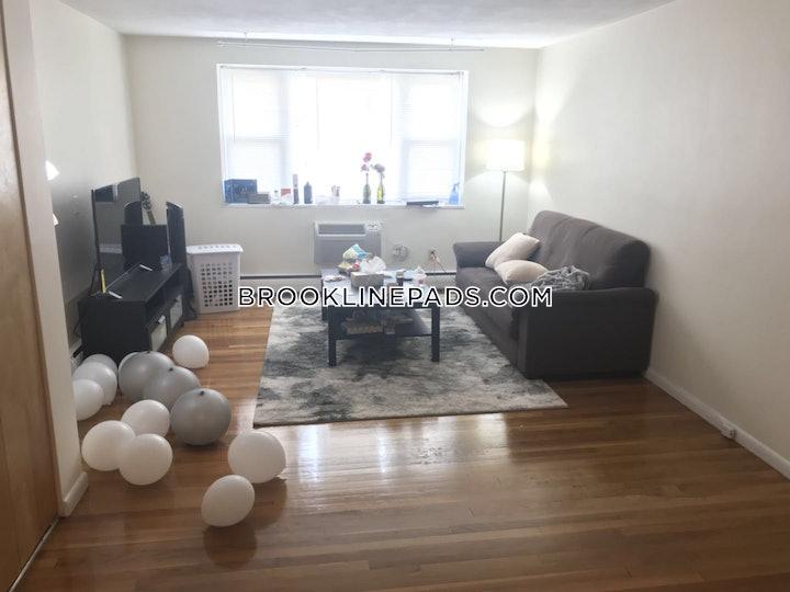 brookline-apartment-for-rent-2-bedrooms-1-bath-coolidge-corner-2700-578573