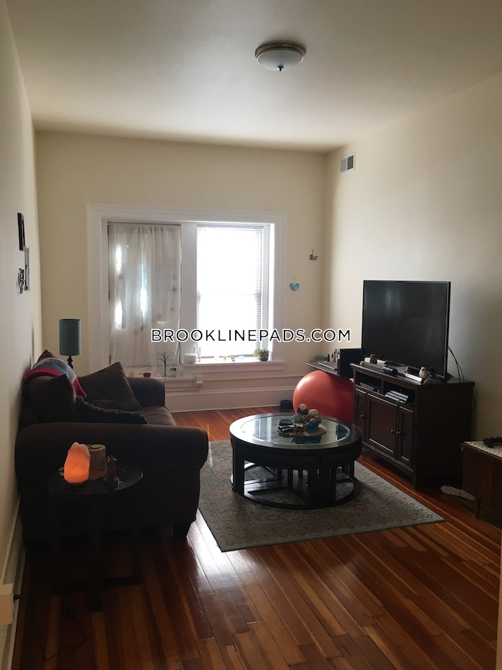 brookline-apartment-for-rent-2-bedrooms-1-bath-coolidge-corner-3250-546774