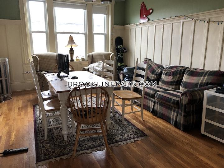 brookline-apartment-for-rent-4-bedrooms-15-baths-coolidge-corner-4900-491603