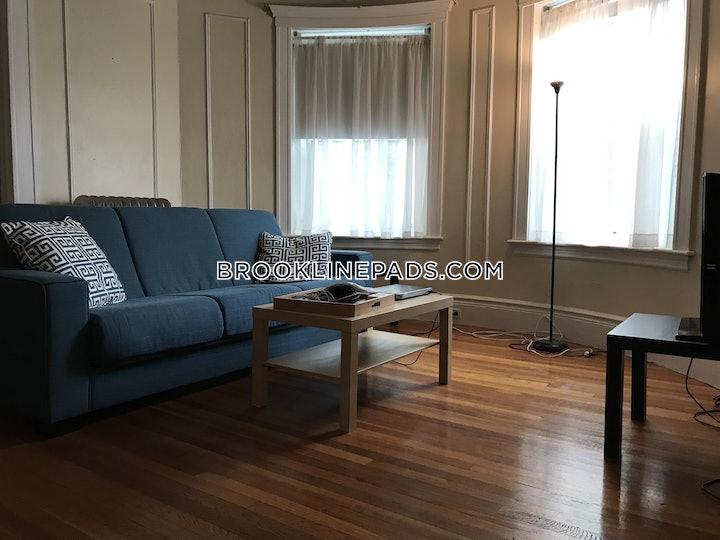 brookline-apartment-for-rent-2-bedrooms-1-bath-coolidge-corner-2600-498751
