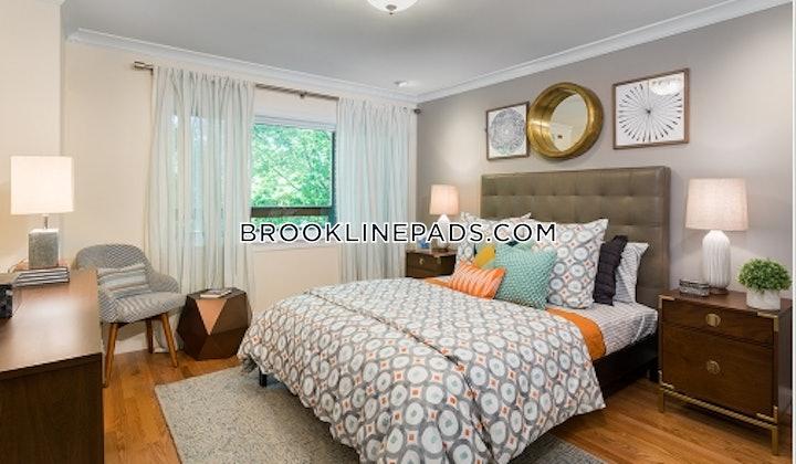 brookline-apartment-for-rent-3-bedrooms-2-baths-coolidge-corner-6130-488111