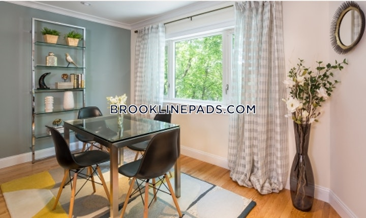 brookline-stunning-1-bedroom-apartment-in-coolidge-corner-coolidge-corner-3250-533466