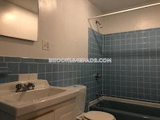 2-beds-1-bath-brookline-coolidge-corner-2420-65671