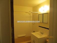 studio-1-bath-brookline-longwood-area-1570-438964