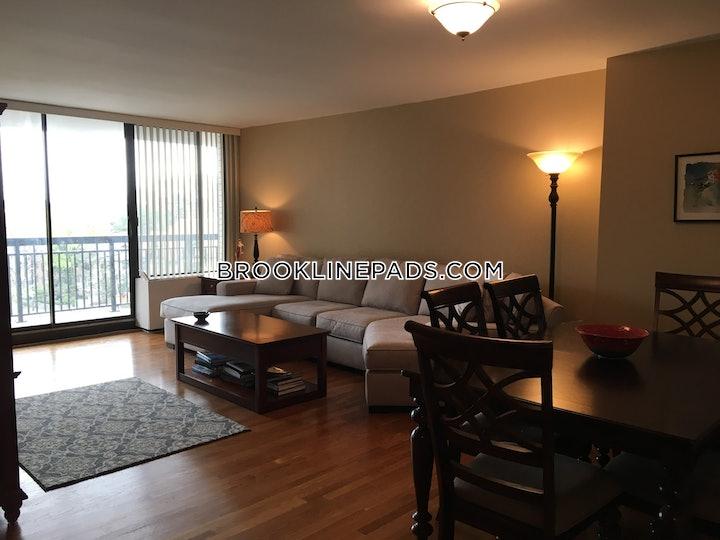 brookline-apartment-for-rent-1-bedroom-1-bath-coolidge-corner-2900-3783383