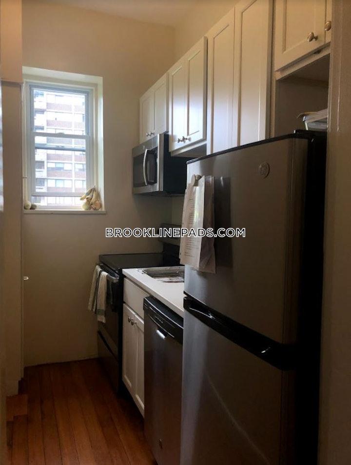 brookline-apartment-for-rent-1-bedroom-1-bath-coolidge-corner-2400-3769497