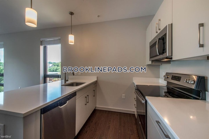 brookline-gorgeous-1-bed-1-bath-on-marion-st-coolidge-corner-2700-578756