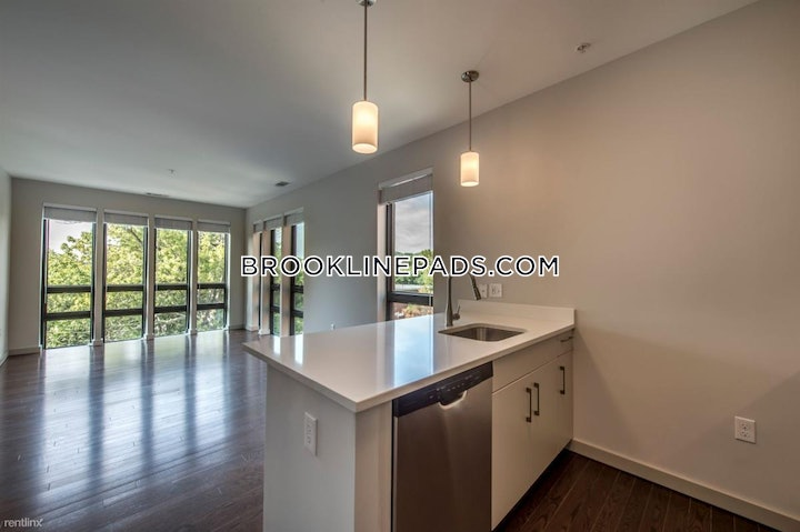 brookline-1-bed-1-bath-coolidge-corner-2700-589990