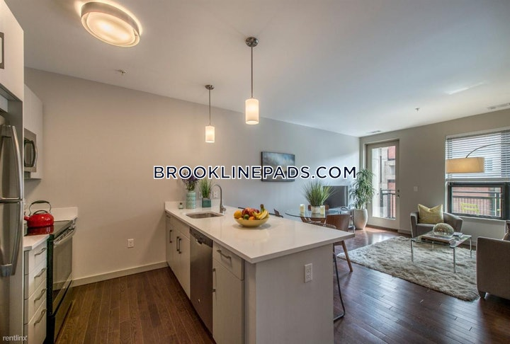 brookline-apartment-for-rent-1-bedroom-1-bath-coolidge-corner-2700-497101