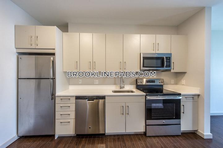 brookline-apartment-for-rent-studio-1-bath-coolidge-corner-2200-463152