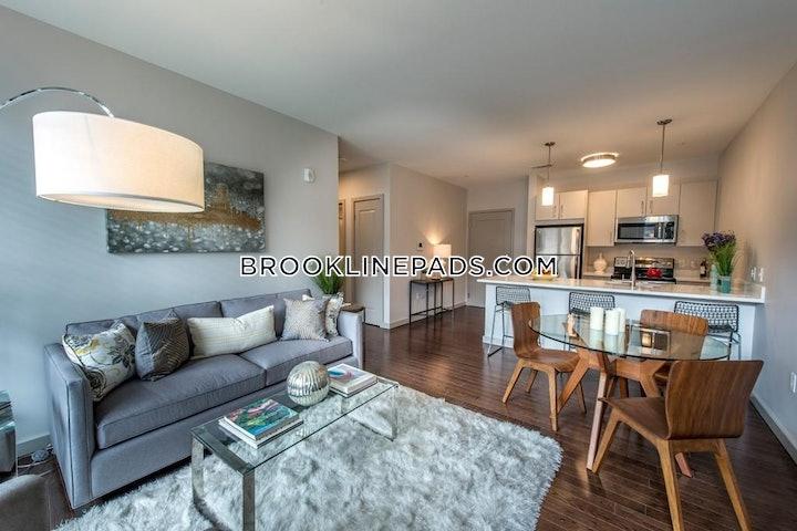 brookline-apartment-for-rent-2-bedrooms-2-baths-coolidge-corner-4400-448250
