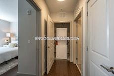 studio-1-bath-brookline-coolidge-corner-2200-463152