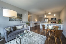 2-beds-2-baths-brookline-coolidge-corner-4400-448250