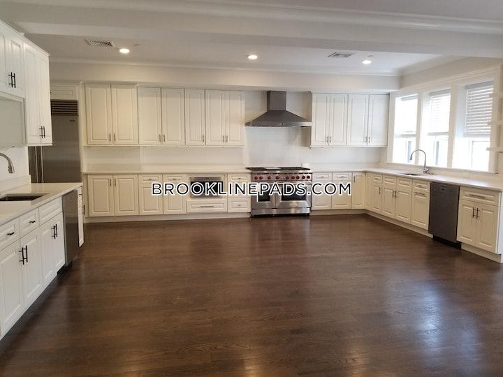 brookline-apartment-for-rent-4-bedrooms-4-baths-coolidge-corner-9000-501104