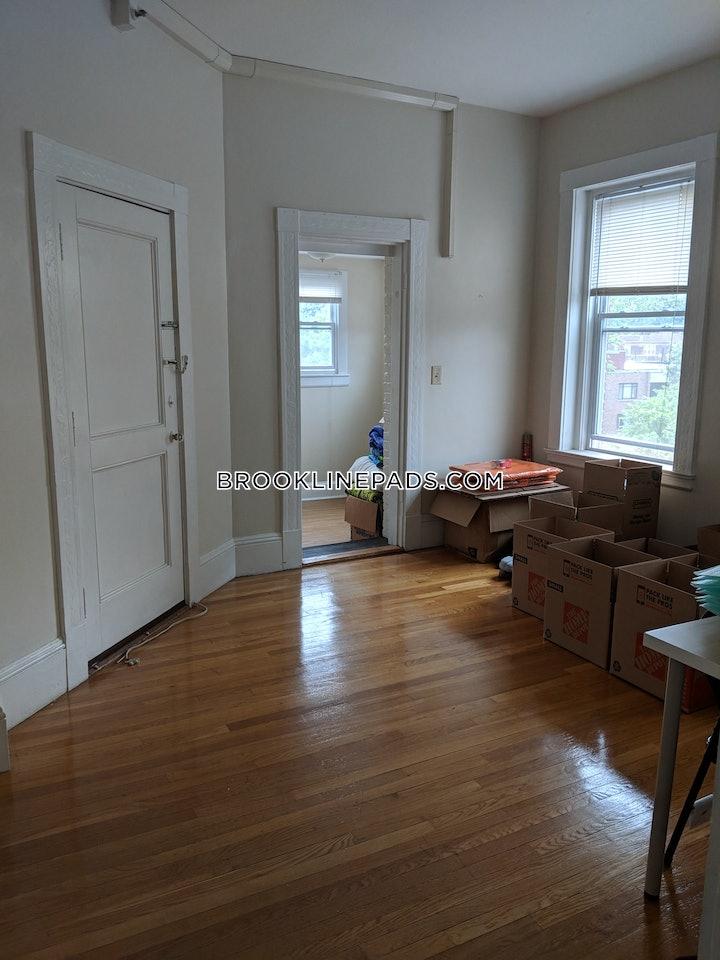 brookline-apartment-for-rent-1-bedroom-1-bath-coolidge-corner-2300-596726