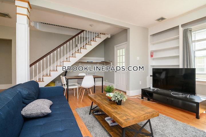 brookline-apartment-for-rent-6-bedrooms-2-baths-boston-university-6000-592868