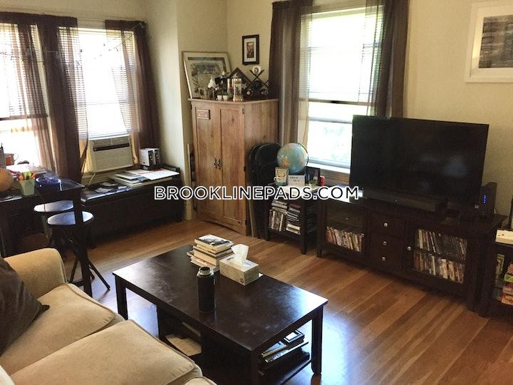 brookline-apartment-for-rent-1-bedroom-1-bath-coolidge-corner-1850-596947