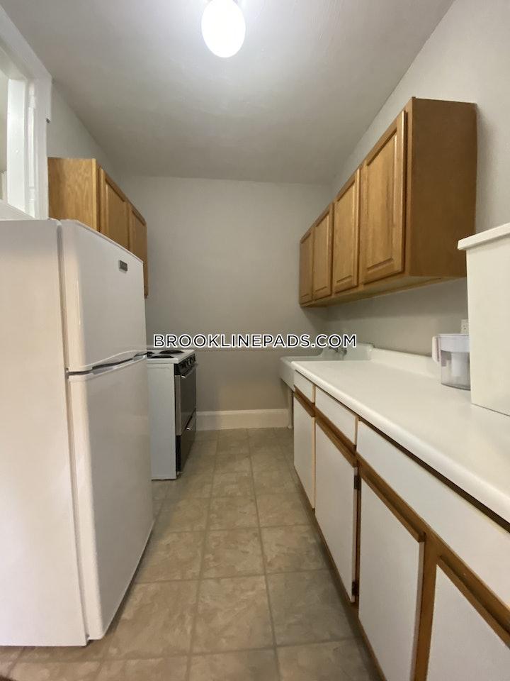 brookline-apartment-for-rent-studio-1-bath-coolidge-corner-1695-589546