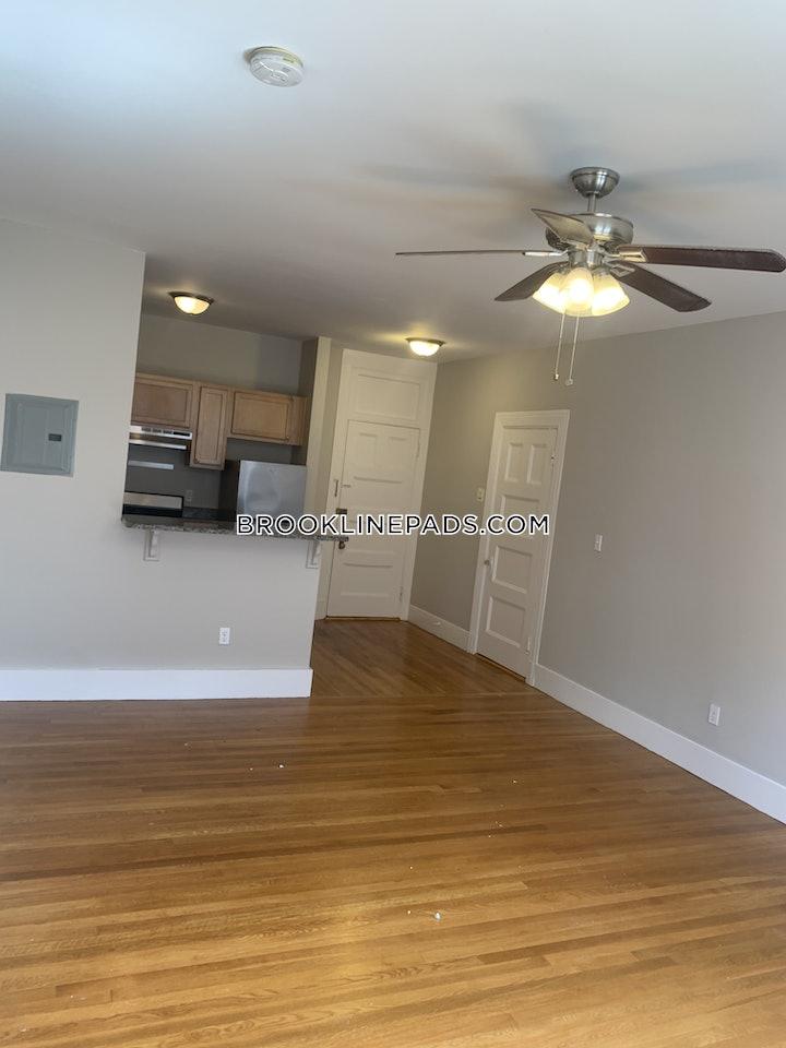 brookline-updated-1-bed-right-in-coolidge-coolidge-corner-2450-3793247