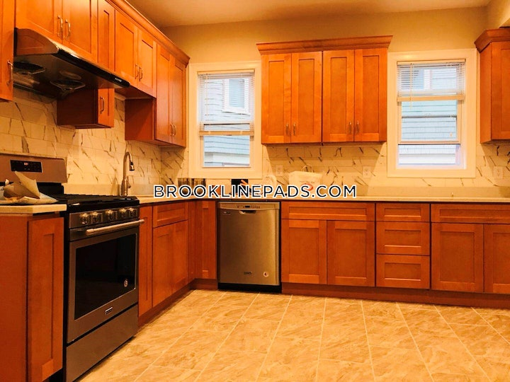 brookline-3-beds-3-baths-coolidge-corner-4500-491688