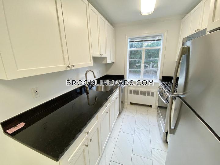 brookline-apartment-for-rent-1-bedroom-1-bath-coolidge-corner-2290-3766485