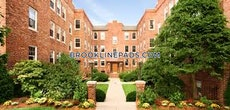 1-bed-1-bath-brookline-coolidge-corner-2695-48352