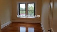 2-beds-1-bath-brookline-coolidge-corner-2995-455397