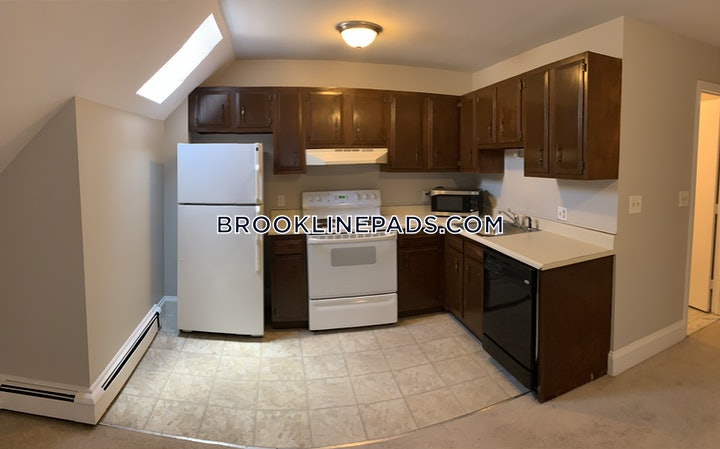 brookline-apartment-for-rent-2-bedrooms-1-bath-coolidge-corner-2650-520634
