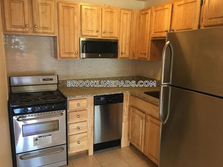 brookline-apartment-for-rent-1-bedroom-1-bath-coolidge-corner-2450-58398