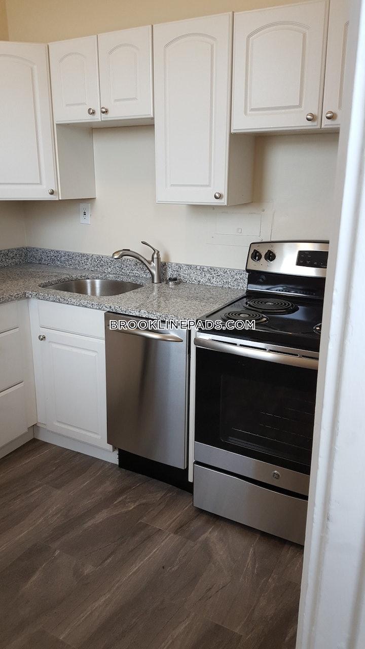 brookline-apartment-for-rent-1-bedroom-1-bath-coolidge-corner-2140-498900