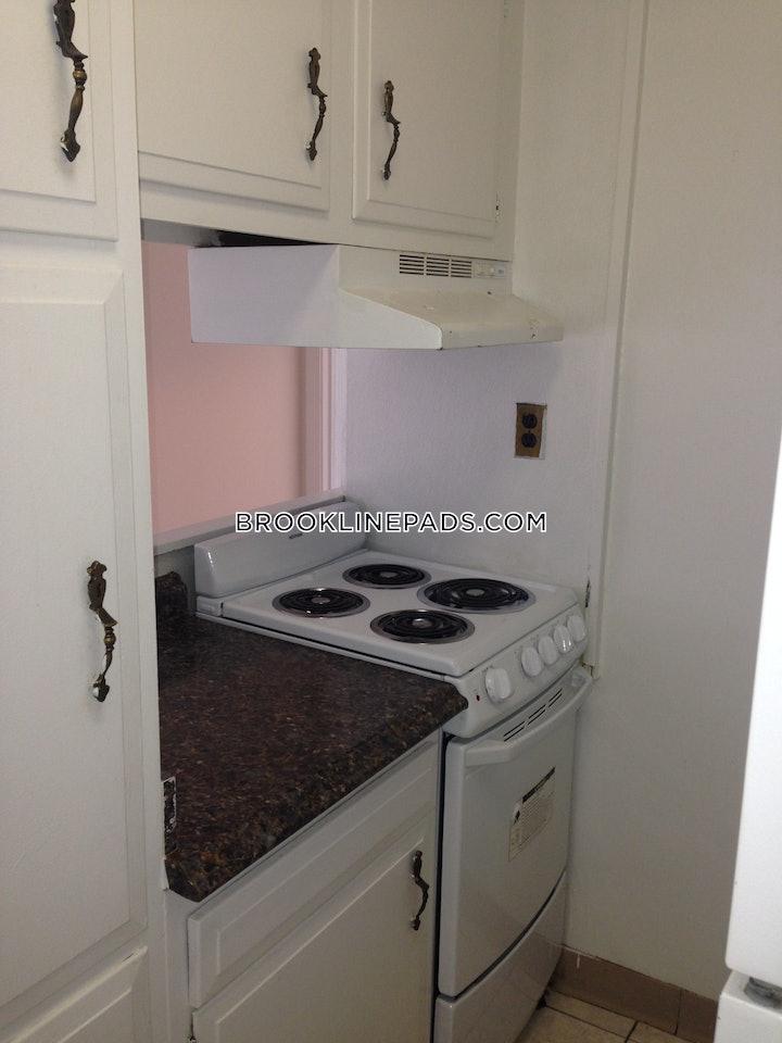 brookline-apartment-for-rent-2-bedrooms-1-bath-coolidge-corner-2960-581647