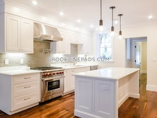 5-beds-35-baths-brookline-coolidge-corner-8000-444283