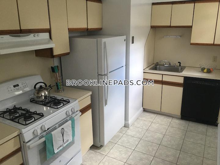 brookline-apartment-for-rent-1-bedroom-1-bath-coolidge-corner-2670-527175