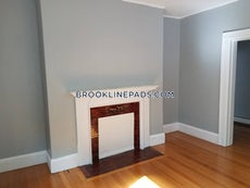 amazing-3-bed-1-bath-near-boston-university-brookline-coolidge-corner-3000-466463