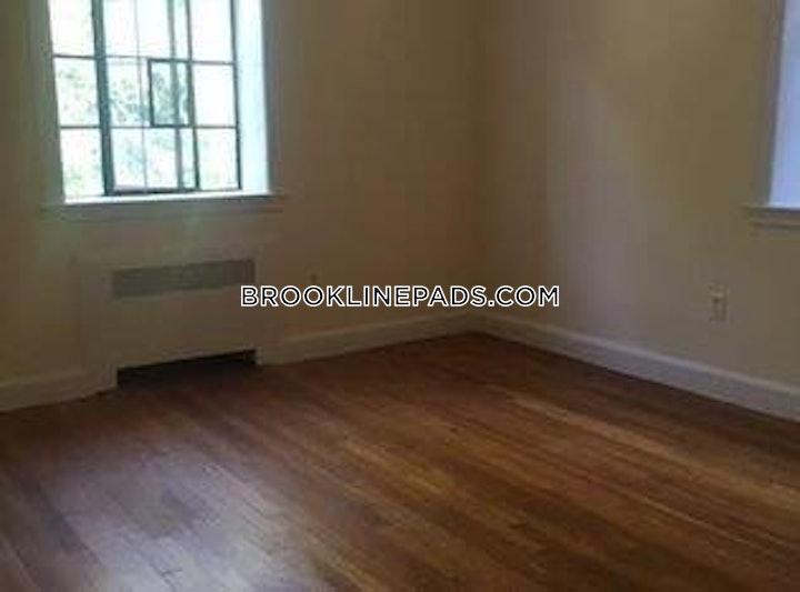 brookline-apartment-for-rent-1-bedroom-1-bath-coolidge-corner-2545-63164