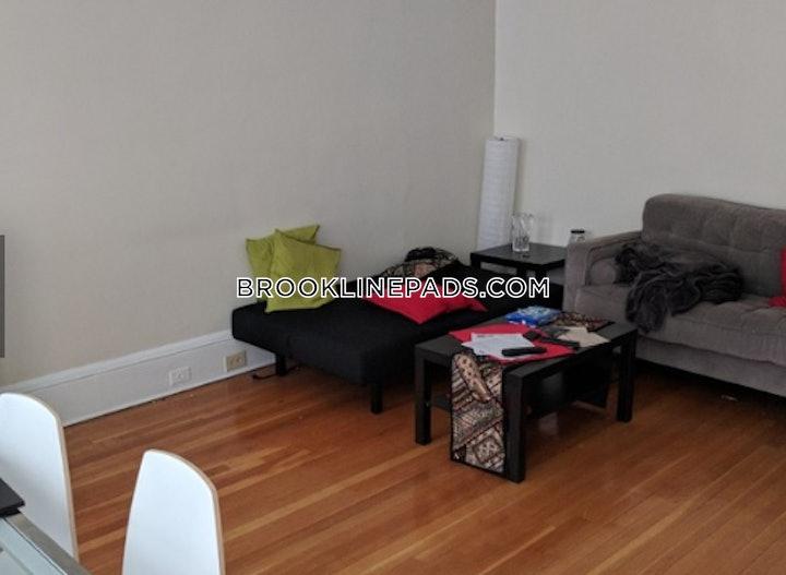 brookline-apartment-for-rent-2-bedrooms-1-bath-washington-square-2750-591747