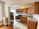 Brookline - $2,150 /month