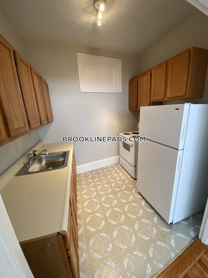 brookline-apartment-for-rent-1-bedroom-1-bath-coolidge-corner-1995-621464