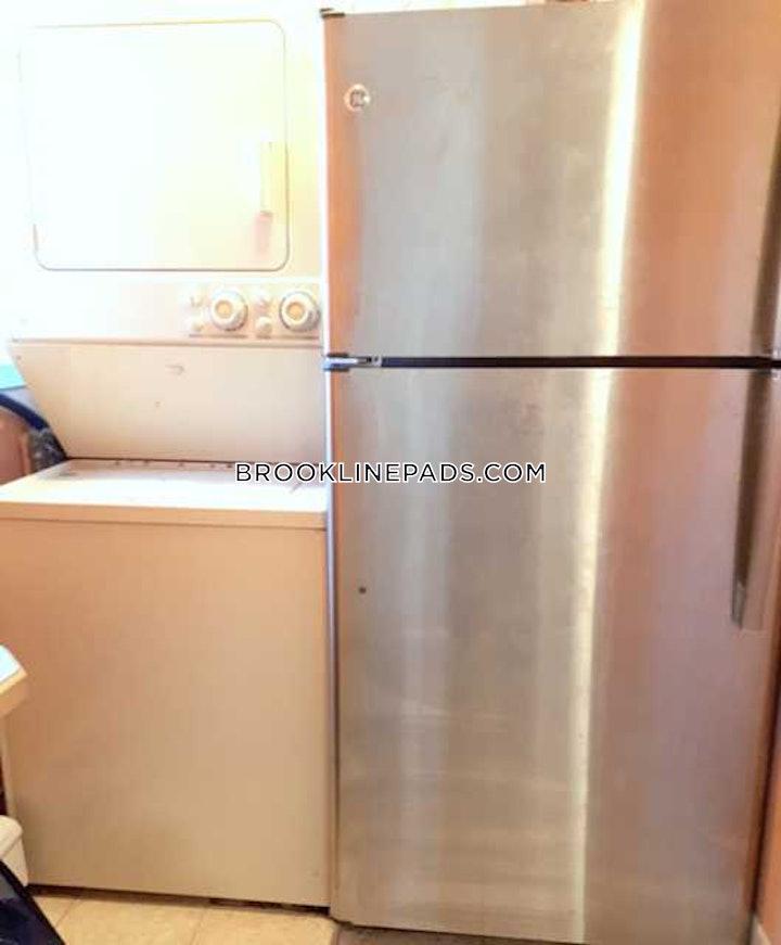 brookline-apartment-for-rent-4-bedrooms-2-baths-coolidge-corner-3300-3766254